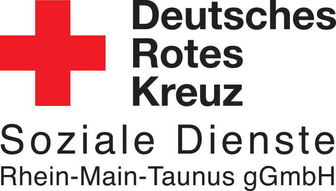 Deutsches Rotes Kreuz Rhem Main
