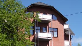 Bad Marienberg Alte Schule