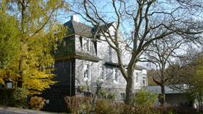 Bad Marienberg Villa Dr. Tholus
