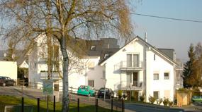 Siegen Kaenerbergstr